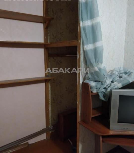 2-комнатная Павлова Первомайский мкр-н за 14000 руб/мес фото 5