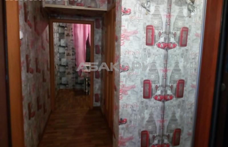 1-комнатная Устиновича Зеленая роща мкр-н за 11000 руб/мес фото 4