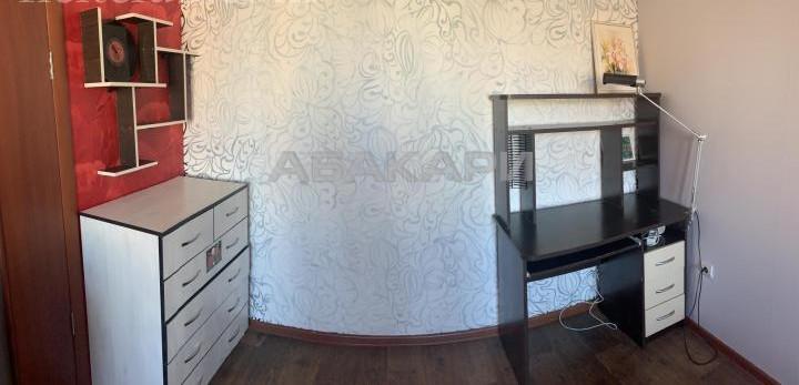 2-комнатная Линейная Покровский мкр-н за 20000 руб/мес фото 5
