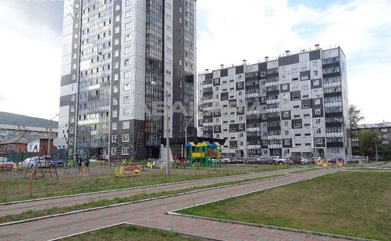 1-комнатная Свердловская Хлебозавод ост. за 12000 руб/мес фото 2