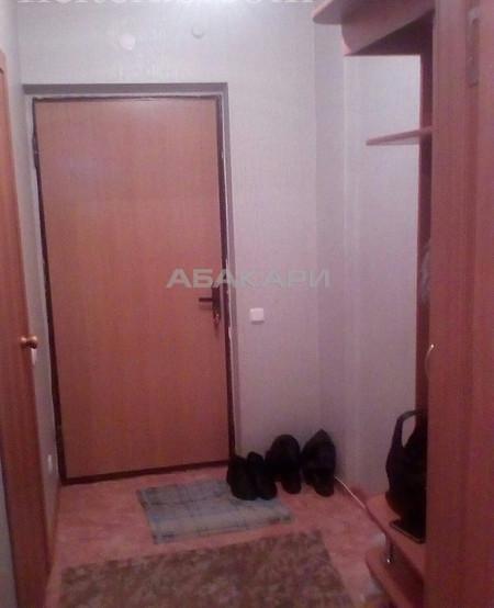 1-комнатная Лесопарковая БСМП ост. за 12000 руб/мес фото 6