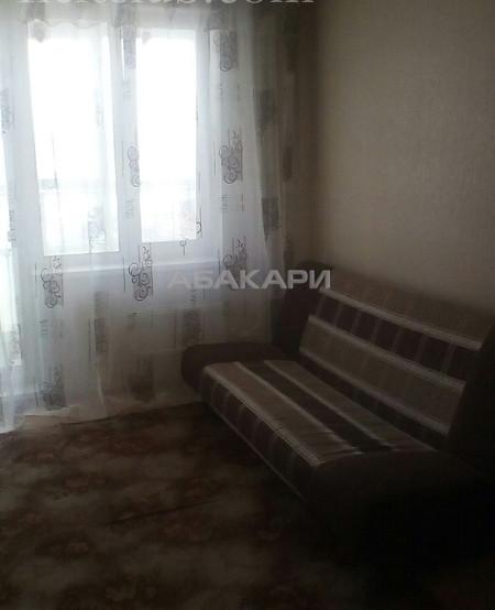 1-комнатная Лесопарковая БСМП ост. за 12000 руб/мес фото 1