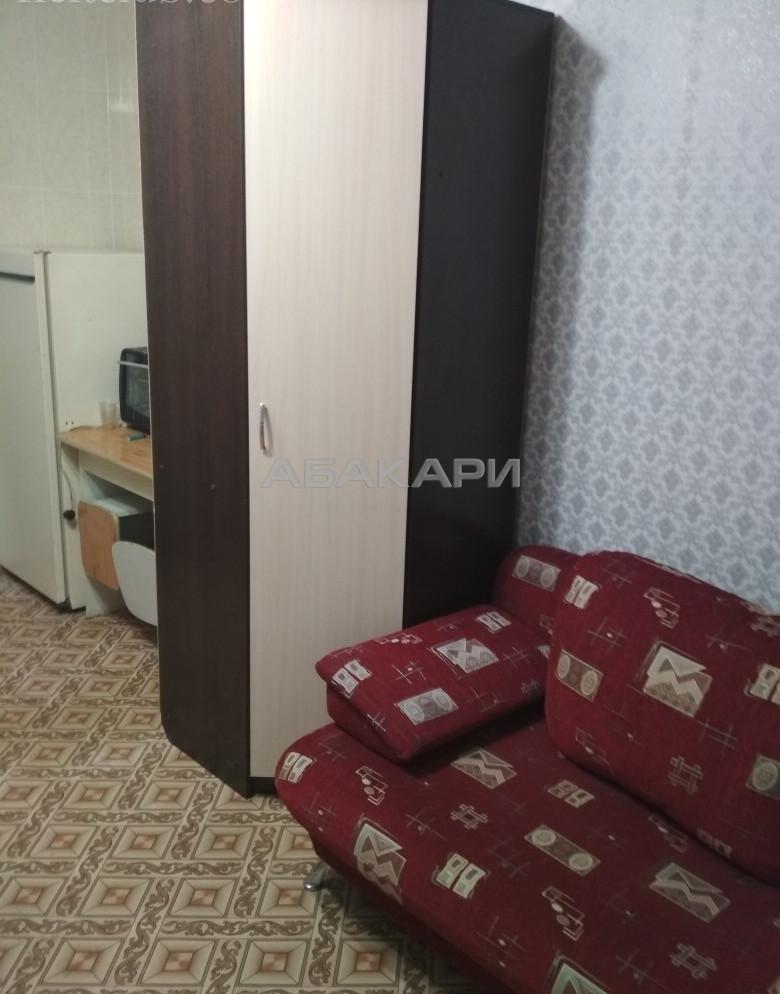 гостинка Рейдовая Причал мкр-н за 9500 руб/мес фото 1