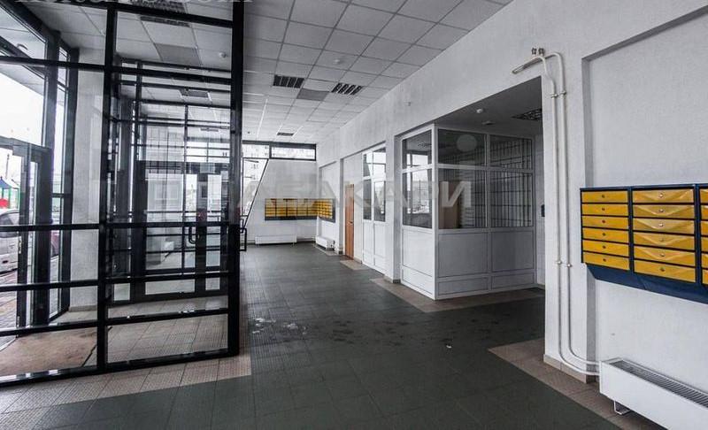 1-комнатная Свердловская Хлебозавод ост. за 12000 руб/мес фото 10