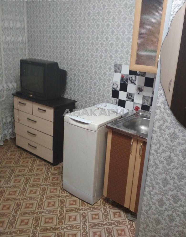 гостинка Рейдовая Причал мкр-н за 9500 руб/мес фото 4