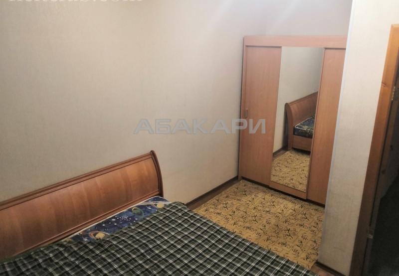 2-комнатная Молокова Взлетка мкр-н за 17000 руб/мес фото 9