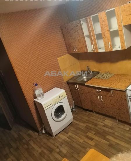 2-комнатная Молокова Взлетка мкр-н за 17000 руб/мес фото 6