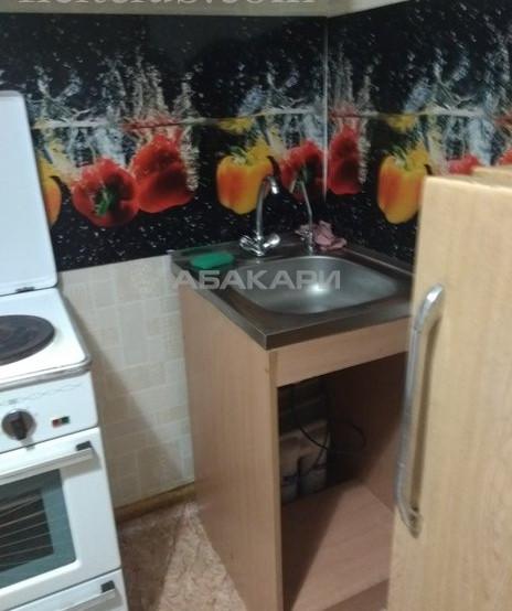 1-комнатная Яковлева Свободный пр. за 14000 руб/мес фото 5