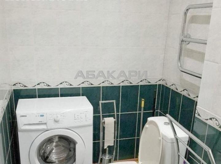 2-комнатная 9 Мая Северный мкр-н за 18500 руб/мес фото 8