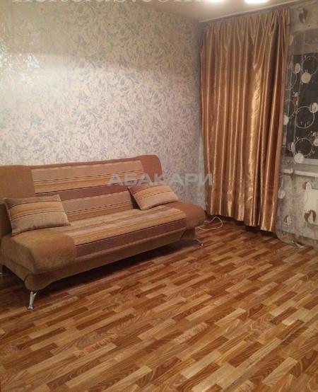 1-комнатная Молокова Планета ост. за 15000 руб/мес фото 3