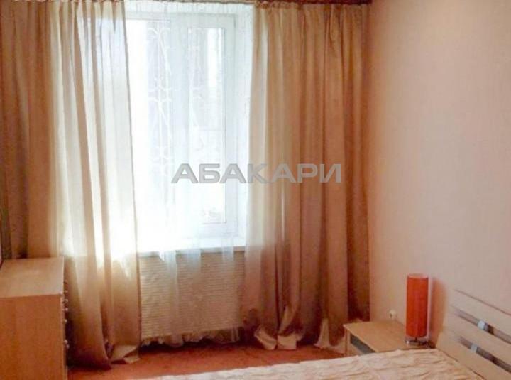 2-комнатная 9 Мая Северный мкр-н за 18500 руб/мес фото 4