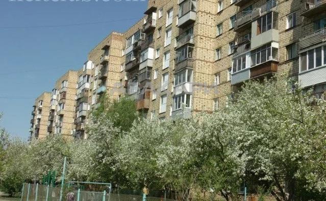 1-комнатная Свердловская 60 лет Октября/ Матросова за 13000 руб/мес фото 2