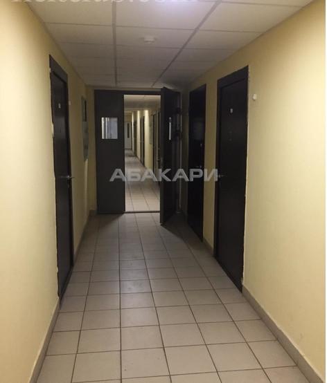 1-комнатная Энергетиков Энергетиков мкр-н за 10500 руб/мес фото 1