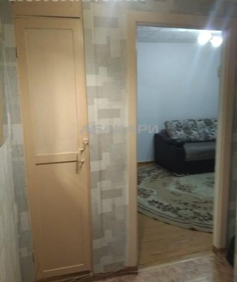1-комнатная Яковлева Свободный пр. за 14000 руб/мес фото 4