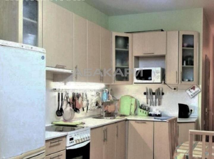 2-комнатная 9 Мая Северный мкр-н за 18500 руб/мес фото 9