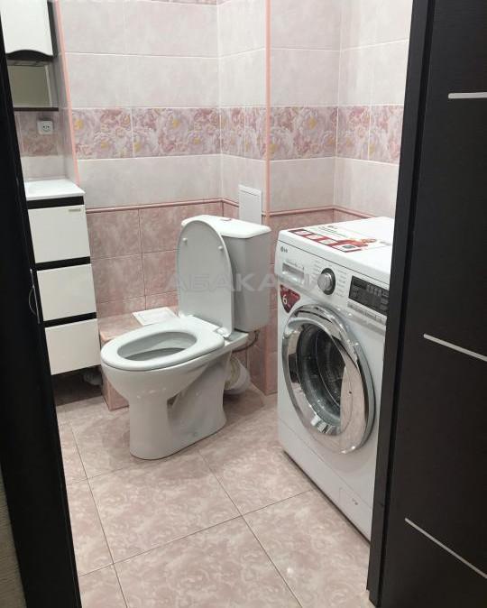 2-комнатная Алексеева Взлетка мкр-н за 33000 руб/мес фото 16