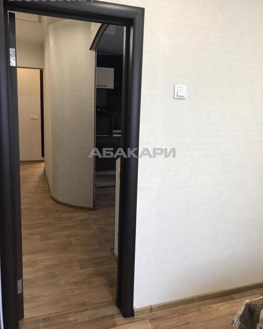 2-комнатная Алексеева Взлетка мкр-н за 33000 руб/мес фото 2