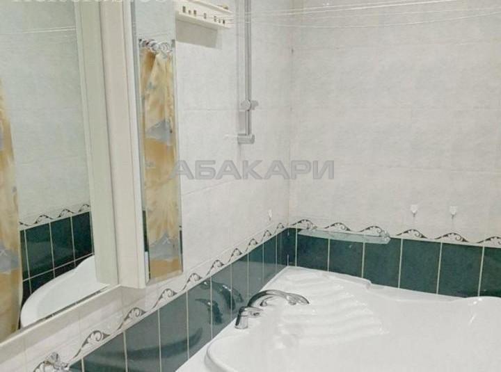 2-комнатная 9 Мая Северный мкр-н за 18500 руб/мес фото 3
