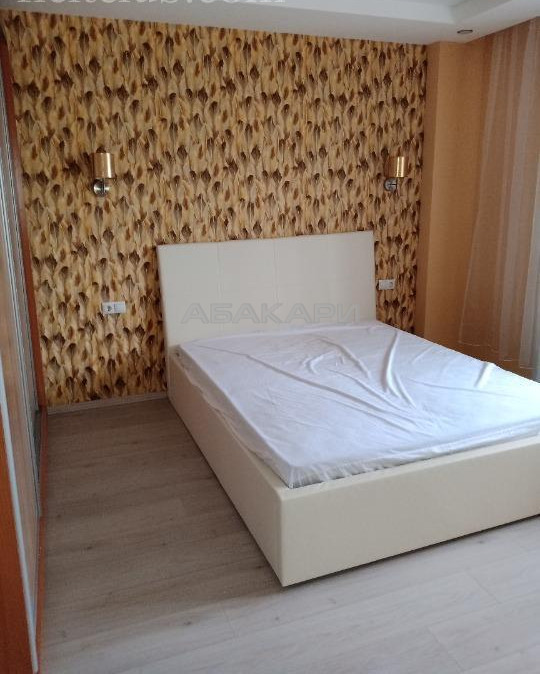 2-комнатная Петра Ломако  за 25000 руб/мес фото 4