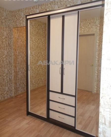 2-комнатная Лесопарковая БСМП ост. за 23000 руб/мес фото 7