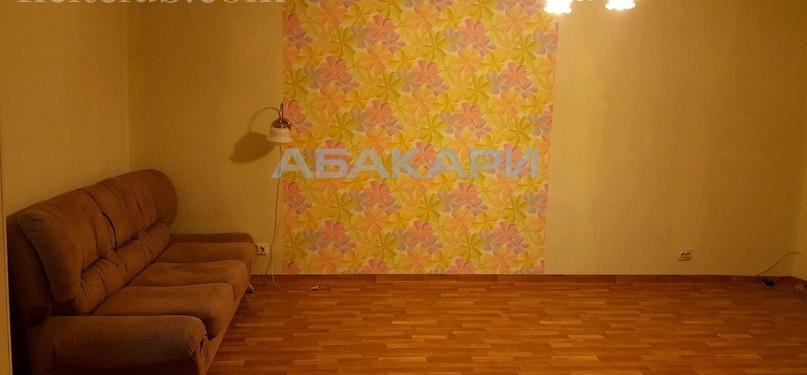 1-комнатная Семафорная Пашенный за 14000 руб/мес фото 7