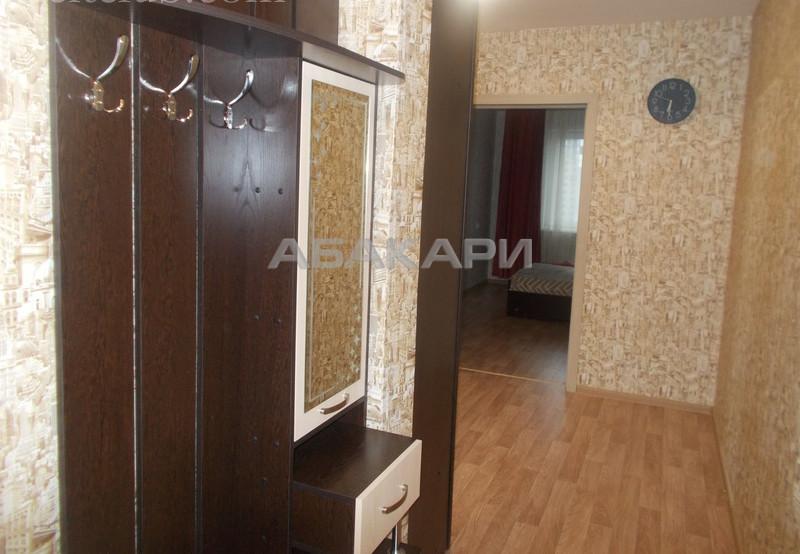 2-комнатная Лесопарковая БСМП ост. за 23000 руб/мес фото 9