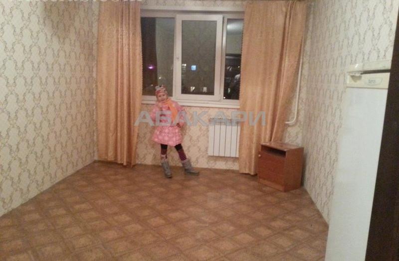 гостинка Гастелло Первомайский мкр-н за 9500 руб/мес фото 4