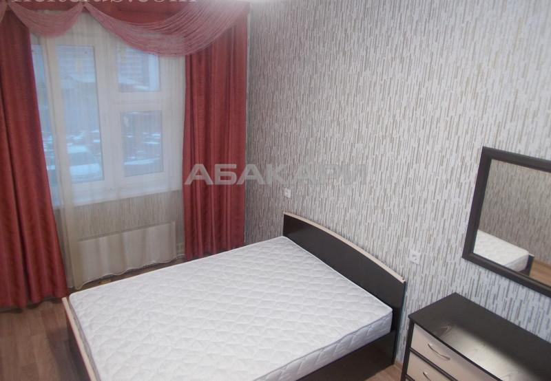 2-комнатная Лесопарковая БСМП ост. за 23000 руб/мес фото 10