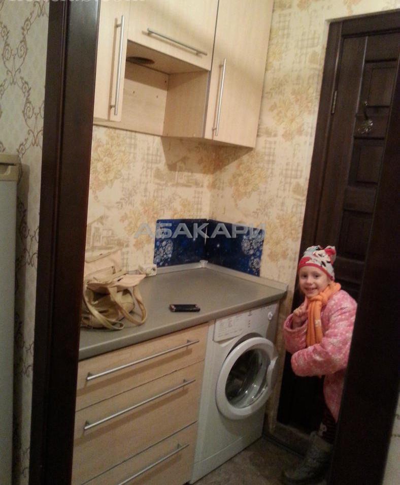 гостинка Гастелло Первомайский мкр-н за 9500 руб/мес фото 1