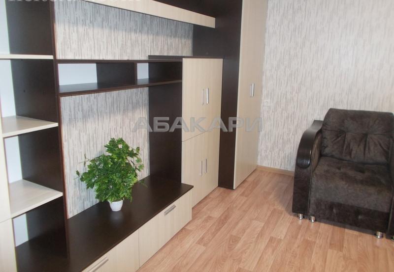 2-комнатная Лесопарковая БСМП ост. за 23000 руб/мес фото 1