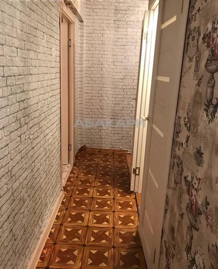 1-комнатная Саянская ДОК ост. за 12500 руб/мес фото 6