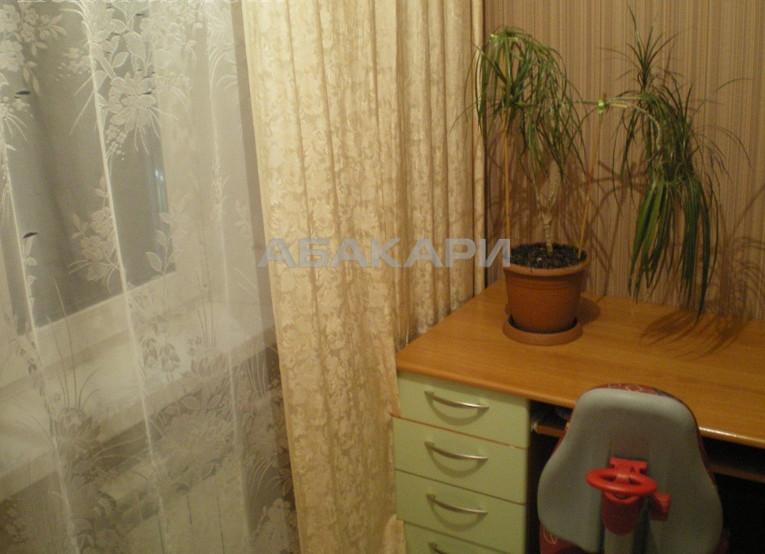 1-комнатная Взлетная Березина за 16000 руб/мес фото 4