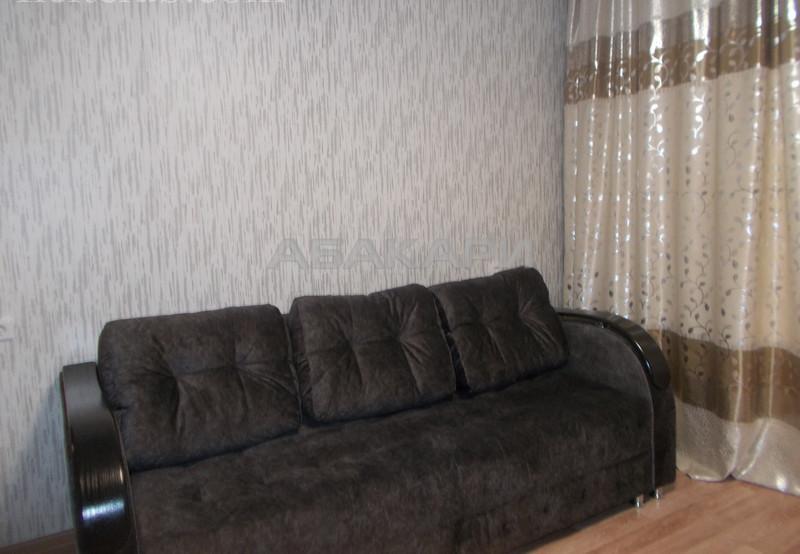 2-комнатная Лесопарковая БСМП ост. за 23000 руб/мес фото 4