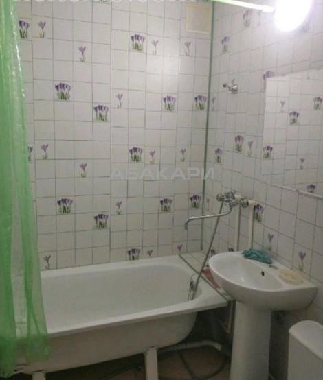 1-комнатная Семафорная Пашенный за 14000 руб/мес фото 6