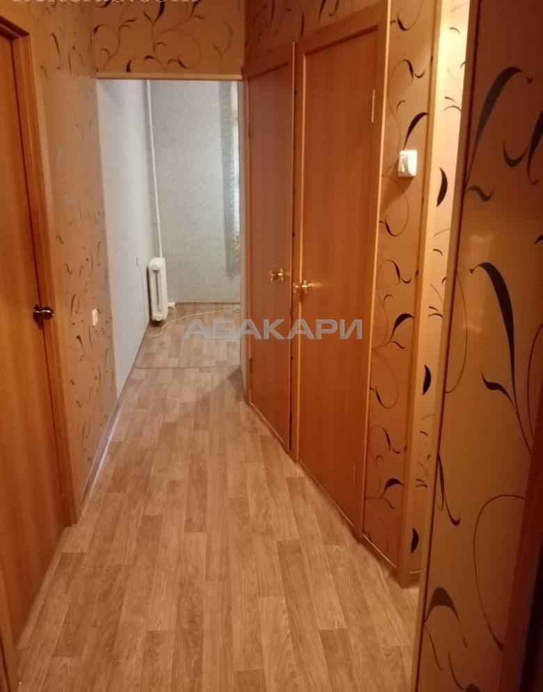 3-комнатная Парашютная Парашютная за 16000 руб/мес фото 10