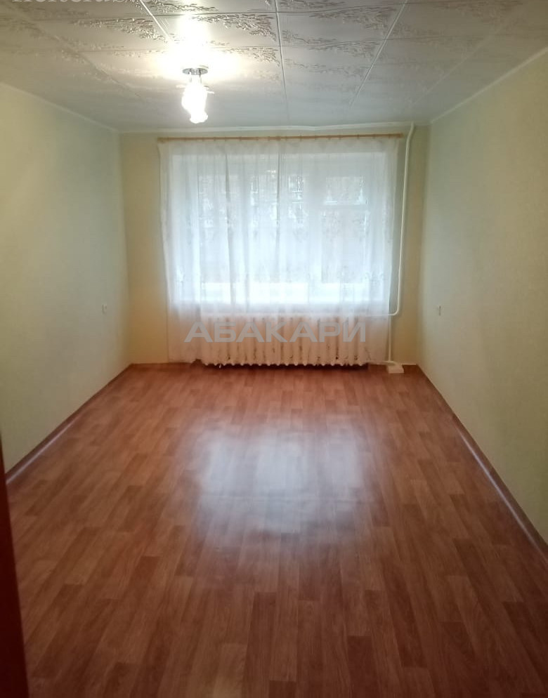 3-комнатная Парашютная Парашютная за 16000 руб/мес фото 9
