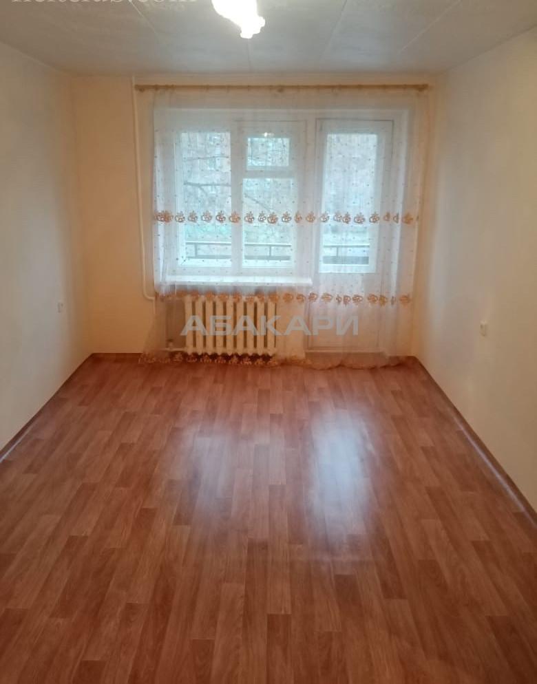 3-комнатная Парашютная Парашютная за 16000 руб/мес фото 5