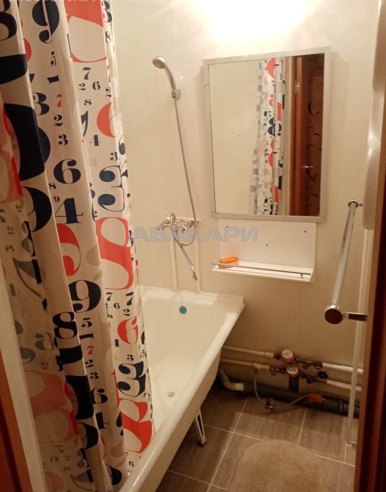 3-комнатная Парашютная Парашютная за 16000 руб/мес фото 2