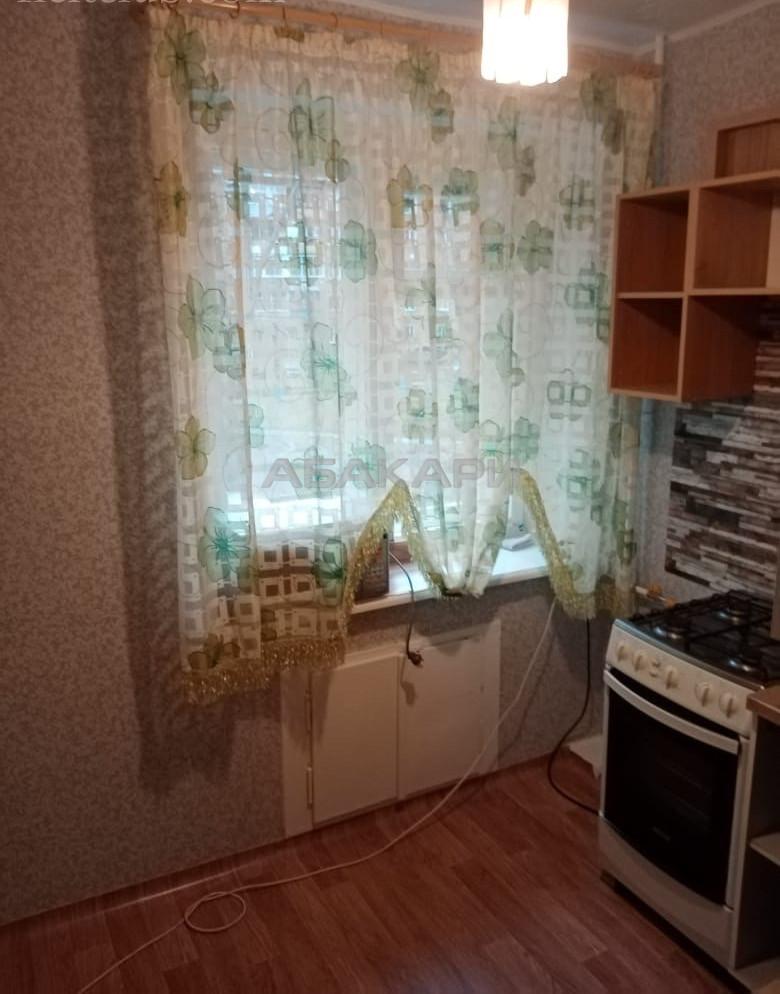3-комнатная Парашютная Парашютная за 16000 руб/мес фото 1