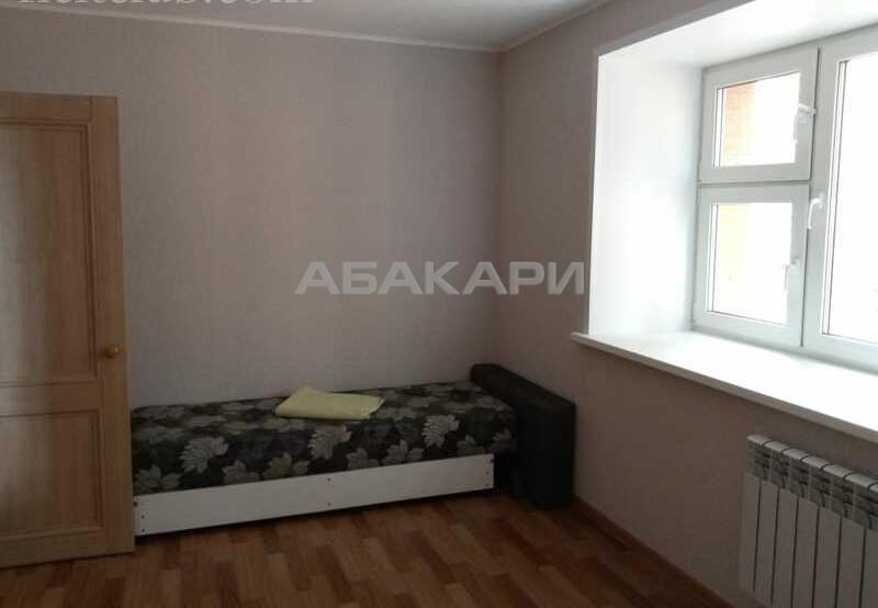 2-комнатная Судостроительная Пашенный за 15000 руб/мес фото 1