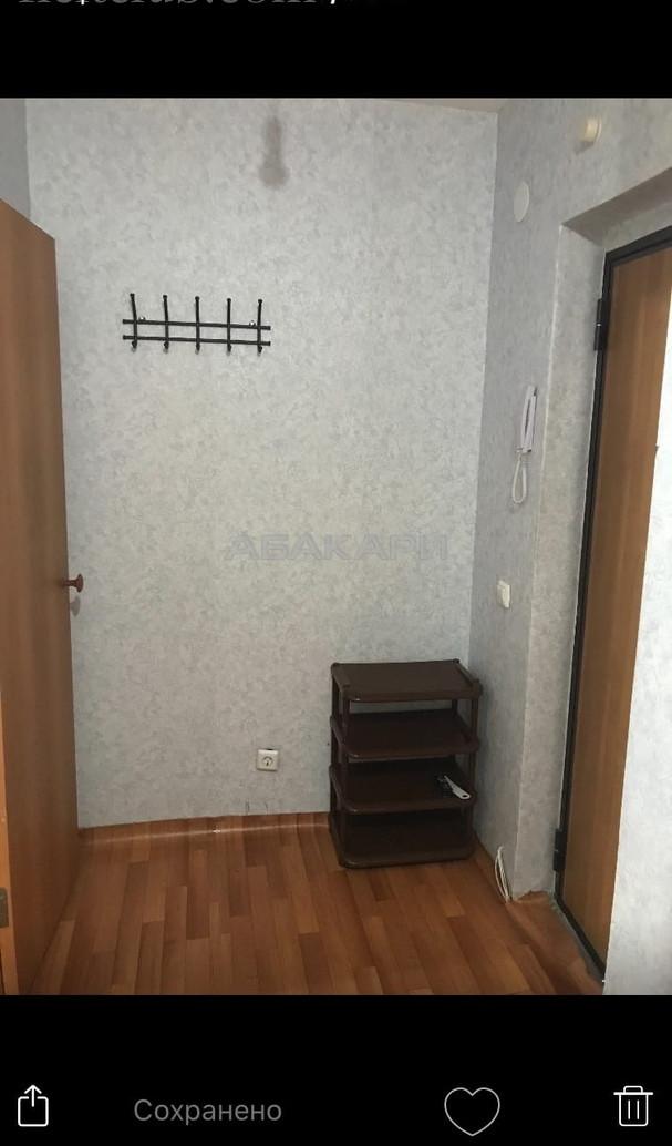 1-комнатная Соколовская Солнечный мкр-н за 11000 руб/мес фото 6