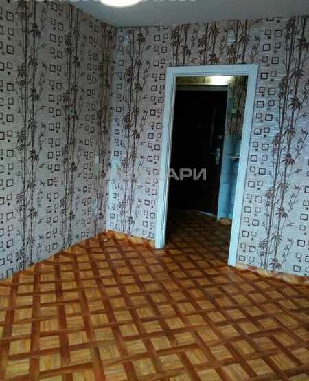 гостинка Академгородок Академгородок мкр-н за 6000 руб/мес фото 5