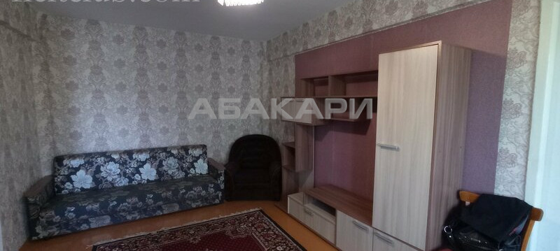 2-комнатная Семафорная Хлебозавод ост. за 14000 руб/мес фото 5