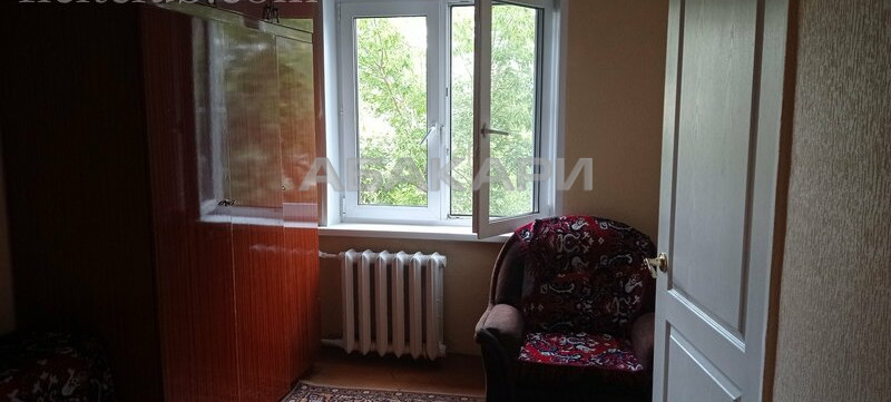 2-комнатная Семафорная Хлебозавод ост. за 14000 руб/мес фото 4