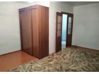 1-комнатная Ulitsa Vokzalnaya 25 1 за 14 000 руб/мес