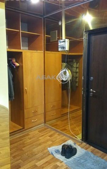 1-комнатная 8 Марта Свободный пр. за 12000 руб/мес фото 7