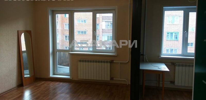 1-комнатная 8 Марта Свободный пр. за 12000 руб/мес фото 1