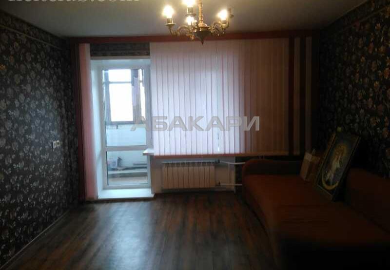 1-комнатная проспект Мира Центр за 17000 руб/мес фото 4