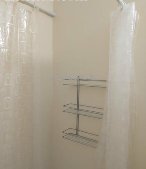 1-комнатная Калинина Свободный пр. за 12000 руб/мес фото 6