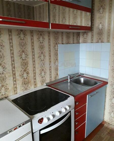 1-комнатная Тихий переулок Мичурина ул. за 12000 руб/мес фото 4
